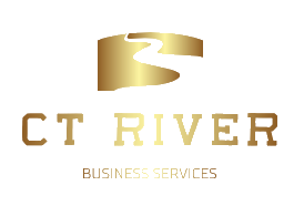CT River Business Services
